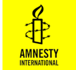Amnesty International – Isère