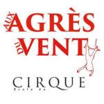 Aux agrès du vent – Ecole de cirque