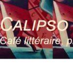 Calipso – Café littéraire, philosophique et sociologique