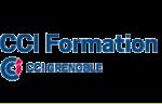 CCI – Formation
