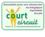 Court-Circuit – Démarche participative locale et écologique