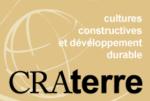 CRAterre – cultures constructives et développement durable