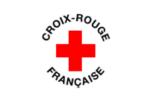 Croix-Rouge – Unité locale de Grenoble-Vercors-Grésivaudan