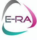 E-RA Architecte de votre Espace Commercial Numérique