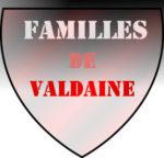 Familles de Valdaine