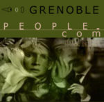 grenoblepeople.com