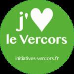 Initiatives Vercors
