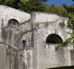 La Bastille – Grenoble