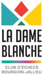 Club d'Echecs du Nord Isère – Jeux de stratégie Echecs
