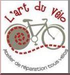 L'art du vélo