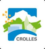 Le Crollois – Le blog des Côtes de Crolles