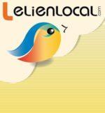 Le lien local – L'annuaire des professionnels du pays de Saint-Marcellin