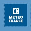 Météo France – Isère 38