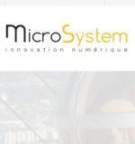 MicroSystem – innovation numérique