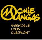 Momie Mangas – Le Forum