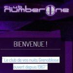 Club NumberOne