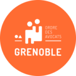 Ordre des avocats de Grenoble