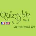 Quizz Grenoble et Grenoblois
