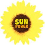 SUN Power ONG