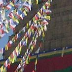 Tibétains et Peuples de l'Himalaya