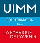 UIMM Isère