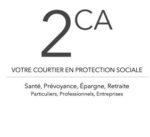 2CA – Votre courtier en protection sociale