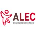 ALEC – Agence locale de l'Energie et du Climat