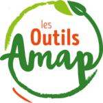 AMAP – Alliance PEC Isère – Réseau des AMAP en Isère