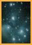 Astrophoto et Time lapse : partager ma passion pour l'astrophotographie du ciel