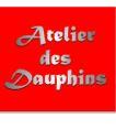 Atelier des Dauphins – Patrimoine du Haut-Grésivaudan