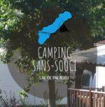Camping Sans-Souci – Lac de Paladru