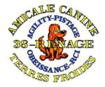 Amicale Canine des Terres Froides