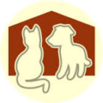 Cosa Animalia – Association pour la protection animale