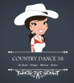 Country Dance 38