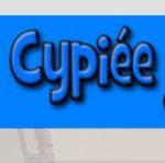 Cypiée – Cybercentre cantonal de la Pierre Percée