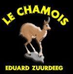 Eduard Zuurdeeg – Taxidermiste