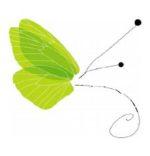 Effet Papillon – L'écologie du Campus