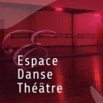 Espace Danse Théâtre