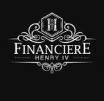 Financière Henry IV