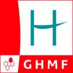 Groupe Hospitalier Mutualiste de l'Isère