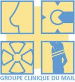 Groupe du Mail – Clinique d'Imagerie Médicale