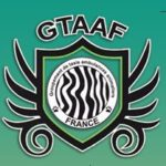 GTAAF – Services animaliers – Formations animalières