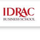 Bachelor IDRAC