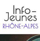 Info-Jeunes Rhône-Alpes