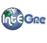 Inté Gre –  Accueil et intégration des étudiants internationaux