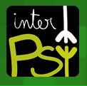 InterPSY