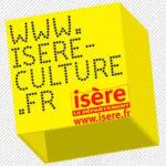Isère Culture