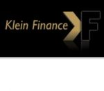 Klein Finances