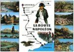 La Route Napoléon – Epique Epoque