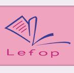 LEFOP : Lieu d' Etude et de FOrmation Personnalisée